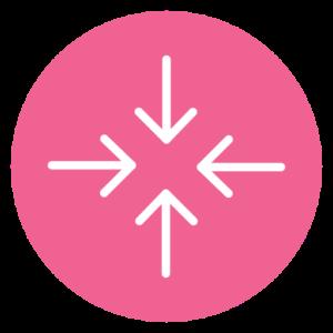 iconfinder_circle-content-reduce-decrease_1495378