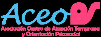 logo_aceops